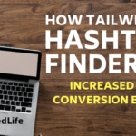 How Hashtag Finder tool Scaled My Instagram Engagement by 75% in 1 day