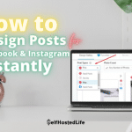 How to Design Awesome Posts Instantly for Your Facebook & Instagram Campaign
